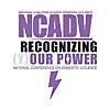 National Coalition Against Domestic Violence | Blog Updates