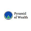 Pyramid of Wealth