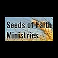 Seeds of Faith Ministries