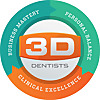 3D Dentists | Driving Dental Practice Growth