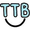 The Teeth Blog