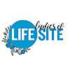 Ladies of LifeSite