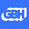 WGBH»科学和技术