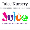 Juice Nursery | Preschool Blog