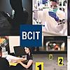 British Columbia Institute of Technology | Forensics Blog