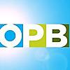 opb»科学和环境新闻