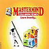 Mastermind eLearning