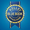 Kelley Blue Book | Car News