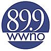 New Orleans Public Radio » News