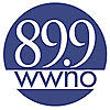 New Orleans Public Radio » Education Desk
