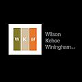 WKW | Auto Accident Blog