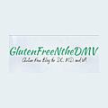 GlutenFreeNtheDMV