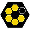 Clearpath Robotics Blog