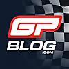 GPblog.com