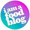 I am a food blog » Thanksgiving