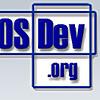 OSDev.org
