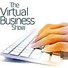 虚拟商业展