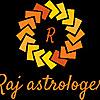 Raj Astrologer