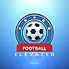 Football Elevated