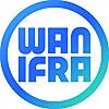 WAN-IFRA » Awards