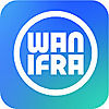 WAN-IFRA » Media Policy