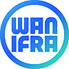 WAN-IFRA » Editorial