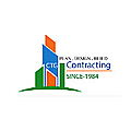 CTG Contracting