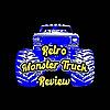 Retro Monster Truck Review