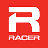 RACER » Formula 1