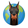 Doberman Planet Blog