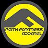 Faith Fortress Apparel