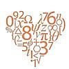 Math For Love