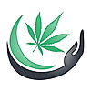 Medicinal Marijuana Association Blog