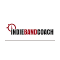 Indie Band Coach