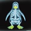 LinuxLinks News