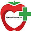 My Healthy Fitness Tips