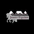 Jones Family Equine