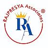 RPA Pest Control