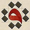 Arabic calligraphy Blog