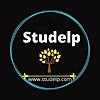 Studelp