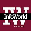 InfoWorld » DevOps Blog