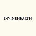 DivineHealth