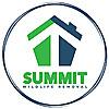 Summit Wildlife Removal