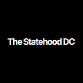 The Statehood DC