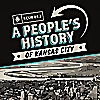 A People's History of Kansas City