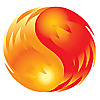 Firefighter.com | News, Updates & Trending Alerts