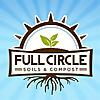 Full Circle Compost Blog