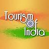 Tourism of India Blog