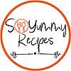 So Yummy Recipes