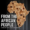 From The African People